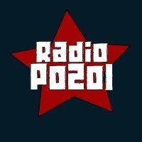 Radio Pozol